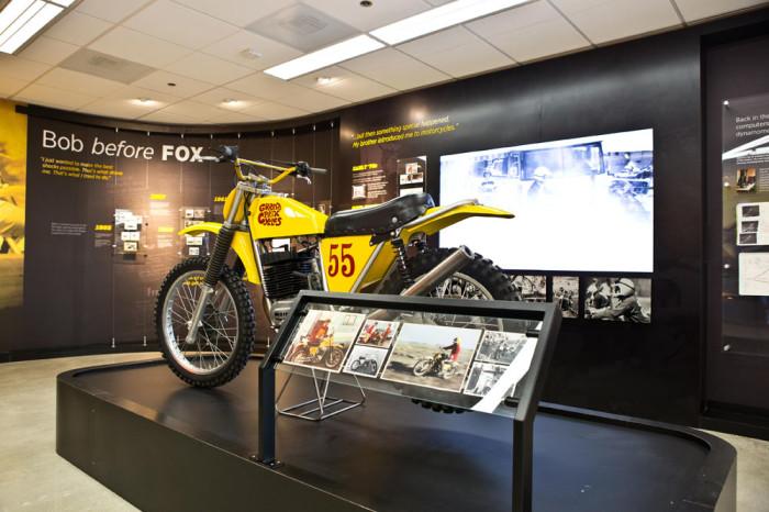 2013-fox-museum-offroadaction.ca-02