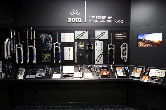 2013-fox-museum-offroadaction.ca-13