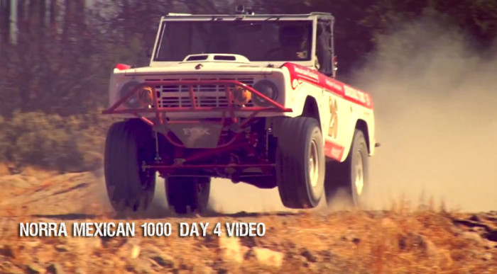 2013_norra_mexican_1000_video_4