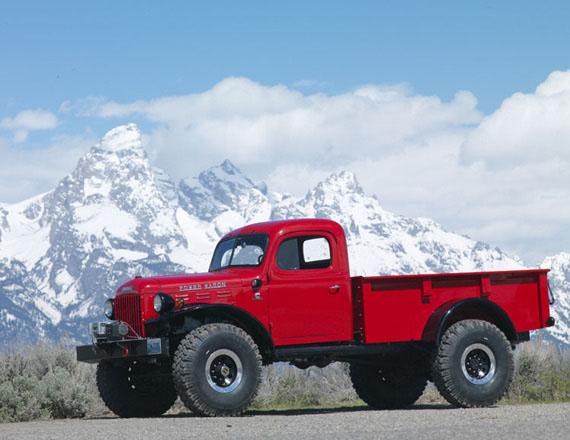 legacy_classic_trucks_570x440_01