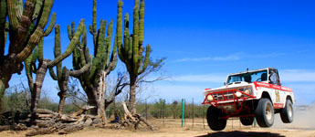 Thumbnail image for 2013 NORRA Mexican 1000 Recap