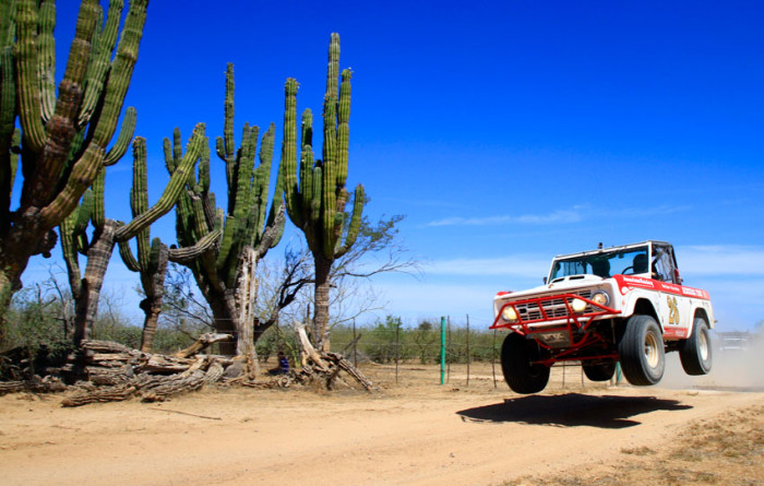 norra-mexican-1000-race-dezert-day4-22