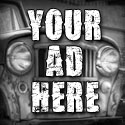 Advertise with Off Road Action