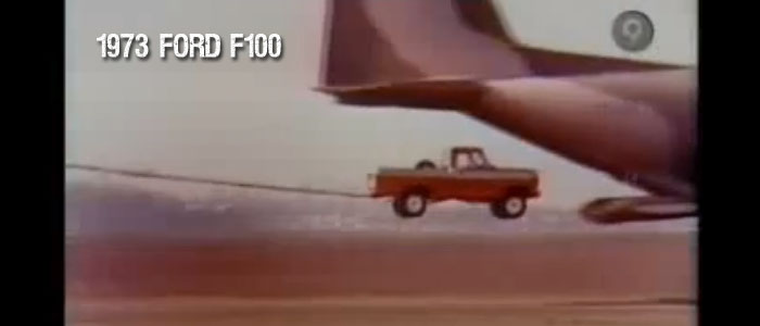 1973_ford_f100_argentina_off_road_action