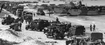 Thumbnail image for Remembering D-Day