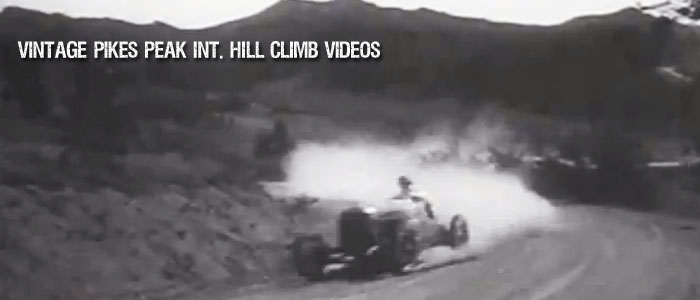 vintage_pikes_peak_videos_off_road_action