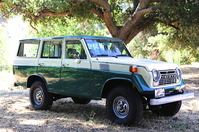 1979_fj55_land_cruiser_3