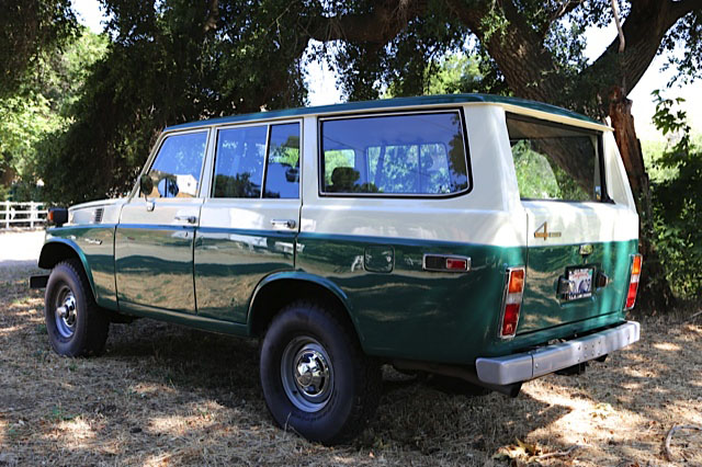 1979_fj55_land_cruiser_4