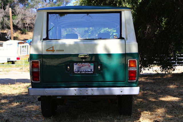 1979_fj55_land_cruiser_5