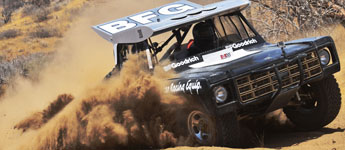 Thumbnail image for 2013 NORRA Mexican 1000 Photos