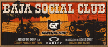 Thumbnail image for New Baja Social Club Film Trailer