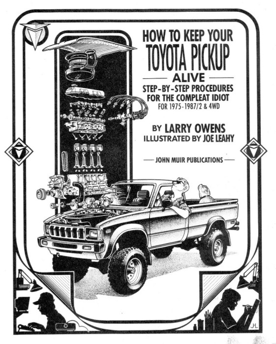 how-to-keep-your-toyota-pickup-alive_ora