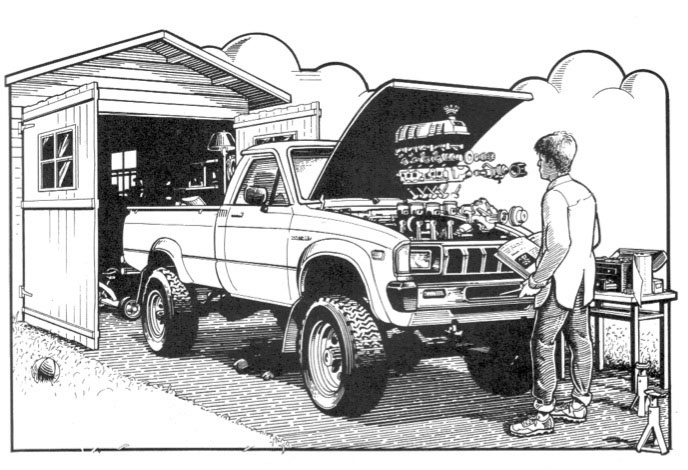 toyota-pickup-repair-manual-illustration_1
