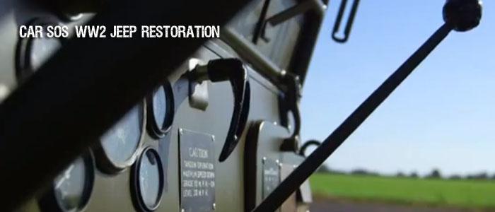 ww2_jeep_restoration_700