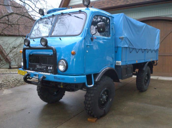 1959-tatra-805_1