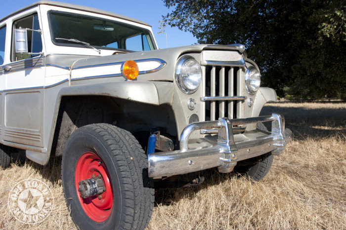 1962-willys-maverick-wagon-off-road-action-05
