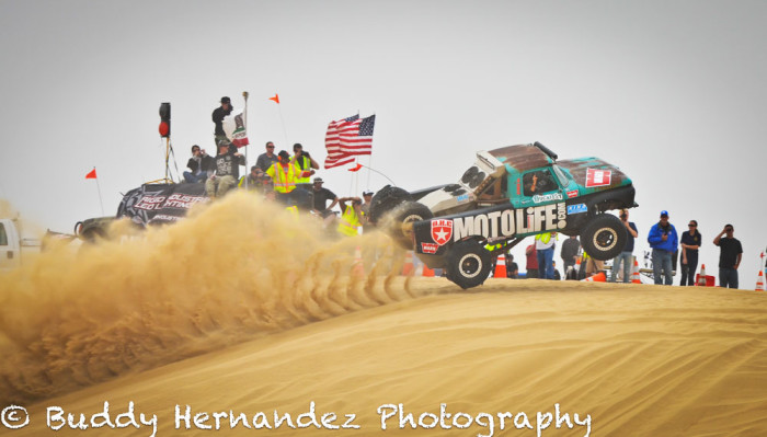 1966-ford-f100-huckfest-off-road-action-1