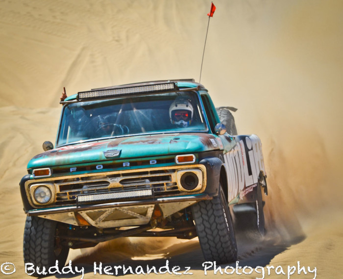 1966-ford-f100-huckfest-off-road-action-2