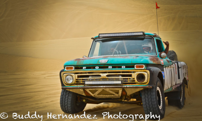 1966-ford-f100-huckfest-off-road-action-3