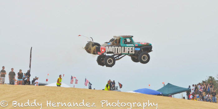 1966-ford-f100-huckfest-off-road-action-4