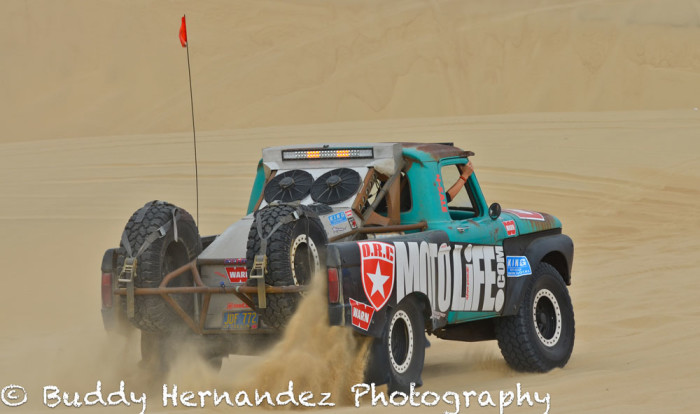 1966-ford-f100-huckfest-off-road-action-5