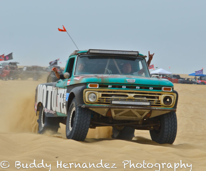 1966-ford-f100-huckfest-off-road-action-6