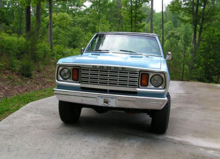 1978-dodge-ram-charger-4x4-5b
