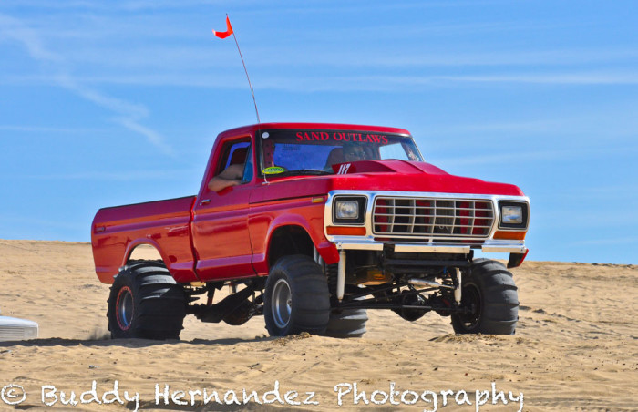 1979-ford-f150-huckfest-sand-drags-1