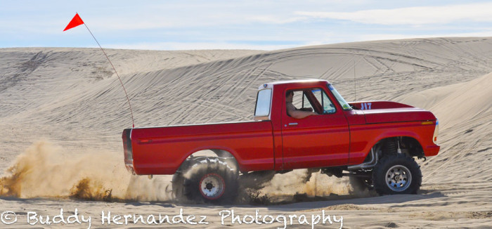 1979-ford-f150-huckfest-sand-drags-5