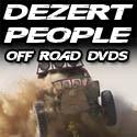 Dezert People