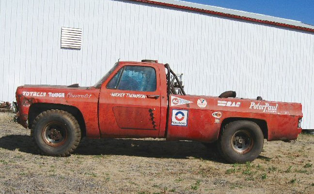 mickey-thompson-big-red-1