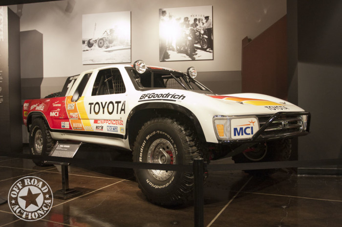 2013_petersen_baja_1000_exhibit_off_road_action-08