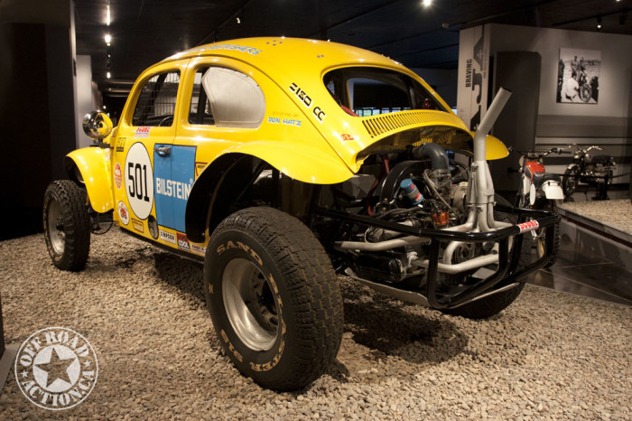 2013_petersen_baja_1000_exhibit_off_road_action-12