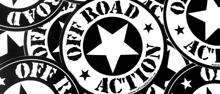 4inch-off-road-action-stickers