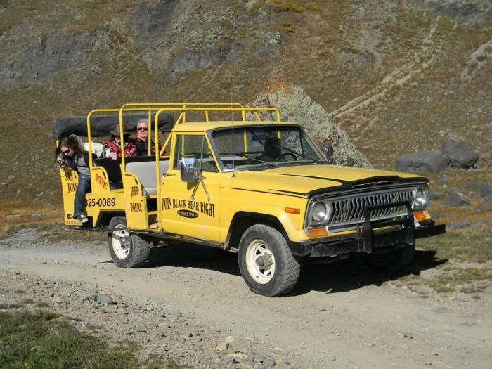 San-Juan-Scenic-Tour-Jeep