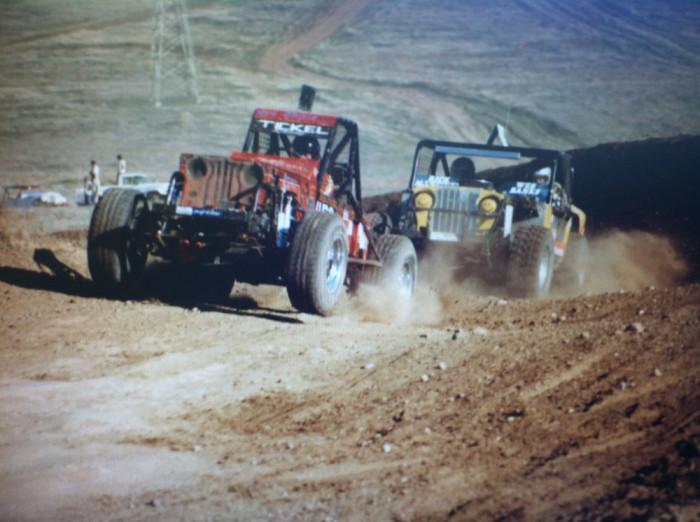 bud_tickel-vorra-jeep-off-road-action_1