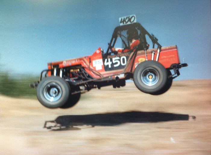 bud_tickel-vorra-jeep-off-road-action_2