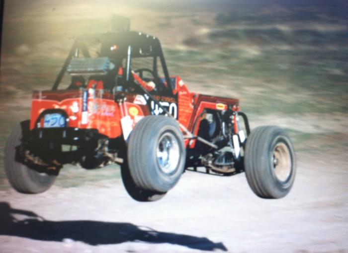 bud_tickel-vorra-jeep-off-road-action_3