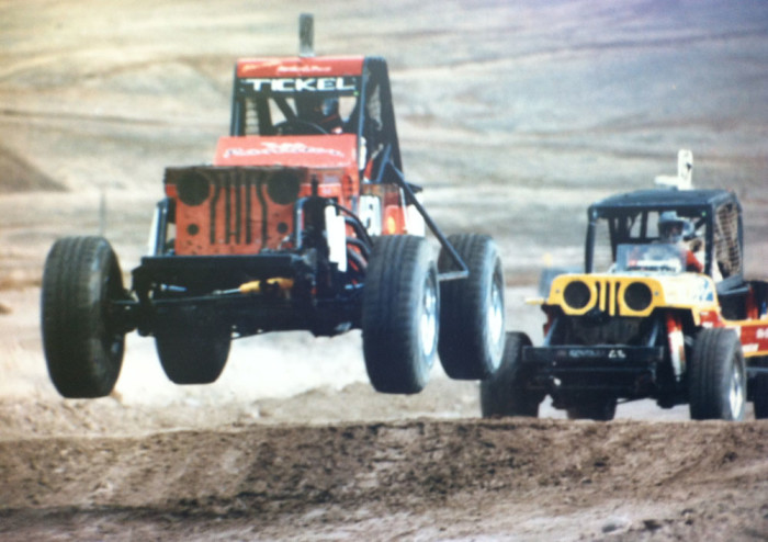 bud_tickel-vorra-jeep-off-road-action_5