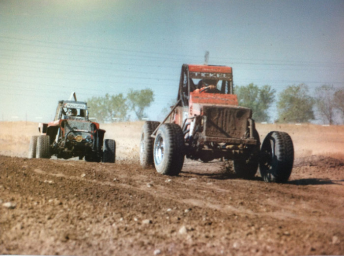 bud_tickel-vorra-jeep-off-road-action_6