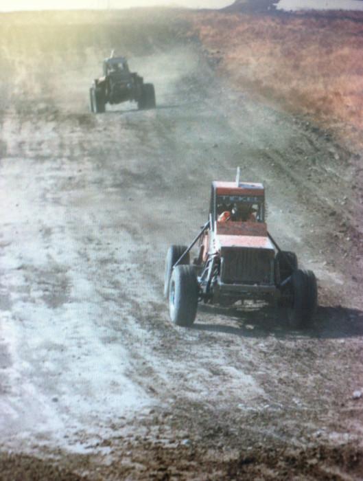 bud_tickel-vorra-jeep-off-road-action_7