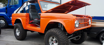 Thumbnail image for LGE-CTS Motorsports Ford Bronco
