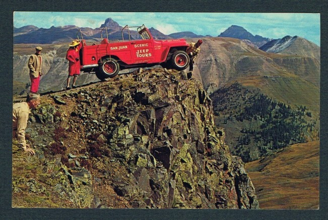 sanjuan-scenic-tours-postcard1-650x436