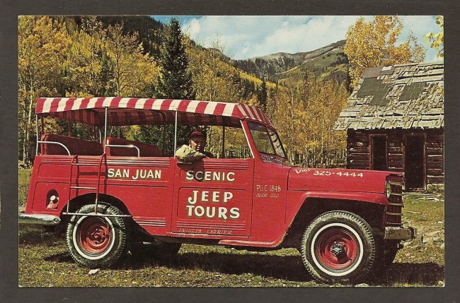 tour-jeep-wagon-postcard1-650x429