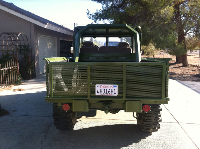 1952_dodge_m37_power_wagon_off_road_action_5