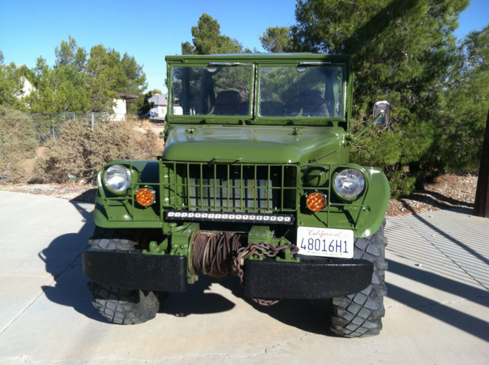 1952_dodge_m37_power_wagon_off_road_action_6