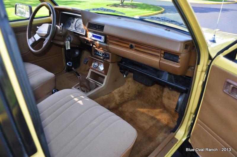 Toyota Salem Oregon >> 1983 Nissan 720 – Datsun 4×4 Pickup