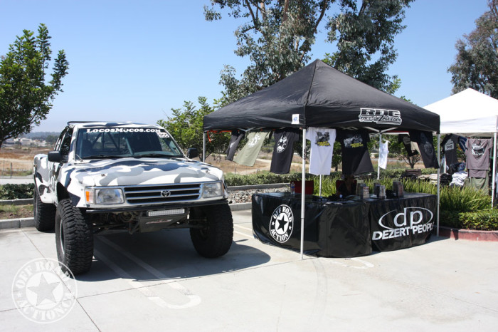 2013-srd-offroad-show-and-tell-off-road-action-01