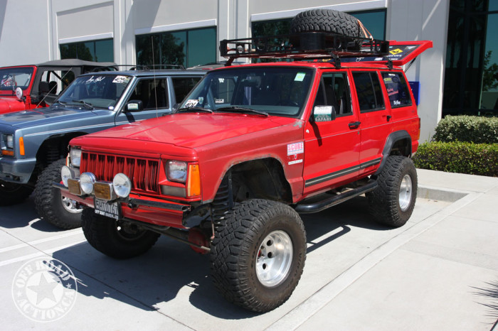 2013-srd-offroad-show-and-tell-off-road-action-02