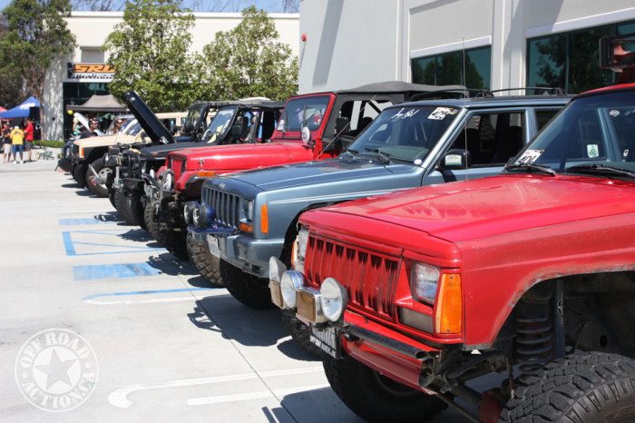 2013-srd-offroad-show-and-tell-off-road-action-03
